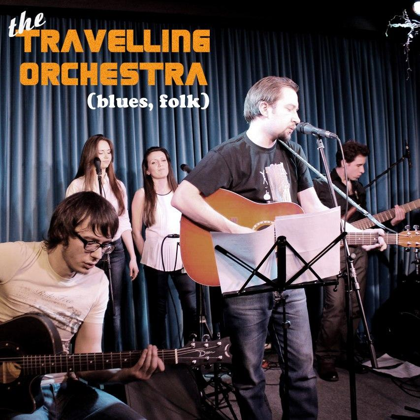 The Travelling Orchestra